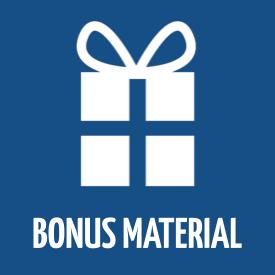 bonus-material
