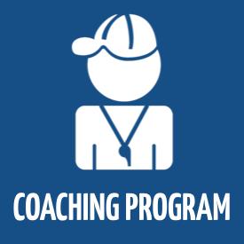 coaching-program