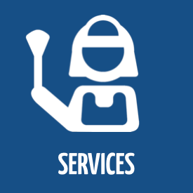 services-badge